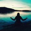 leni lebt mintgrün minimalistin spaß yoga blogger single