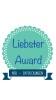 Liebster Award Single Neu Endeckung Liebe Glück Männer